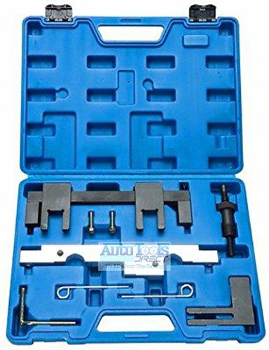 BMW Motoreinstellwerkzeugset für BMW N43 1.6 2.0 E81 E82 E87 E88 E90 E91 E92 E93