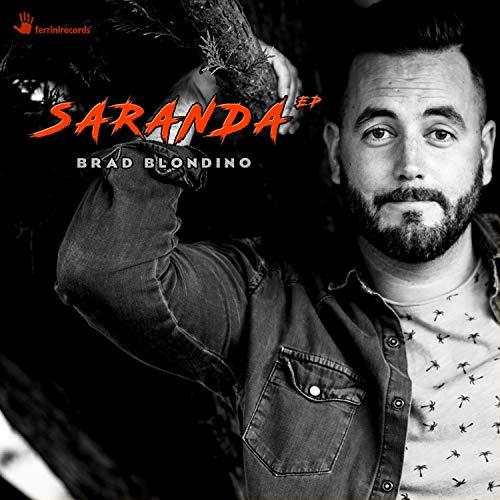 Saranda EP