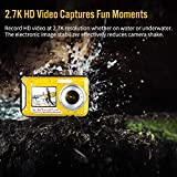 Zoom IMG-2 lincom fotocamera subacquea macchina fotografica