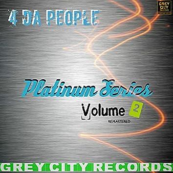 Platinum Series, Vol. 2 (Remastered)