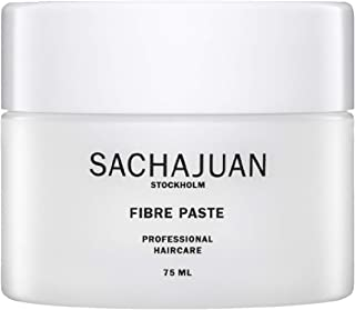 Sachajuan Fibre Paste, 75ml