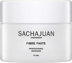 Sachajuan Fibre Paste, 75ml