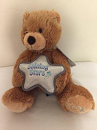 tienda de bajo costo Shining Shining Shining Stars Singing Bear by Shining Stars  contador genuino