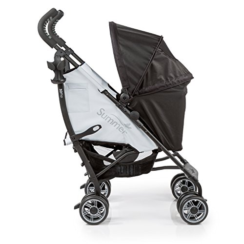 Product Image of the Summer Infant 3D Flip Stroller