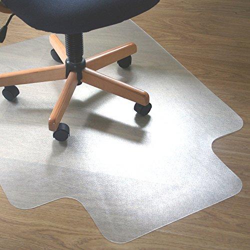 costo de sillas de oficina fabricante Lutema