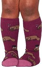 Sock It To Me, Toddler Knee Sock