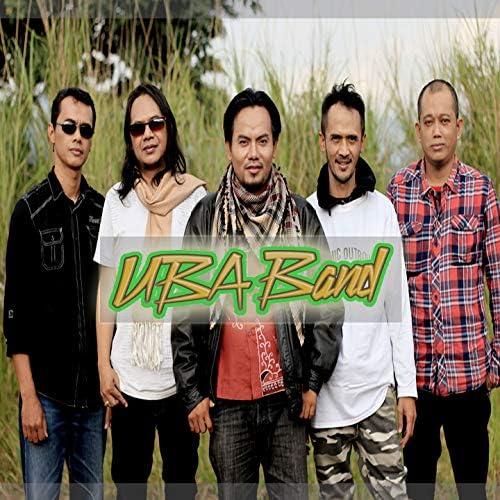UBA Band