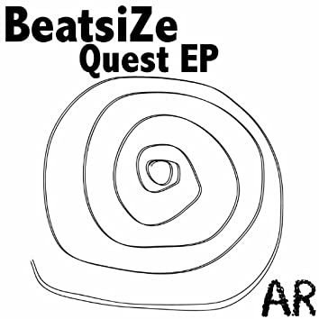 Quest - EP