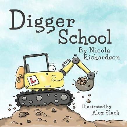 Digger School
