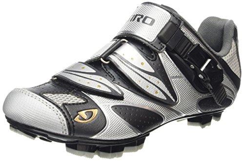 Giro SICA Shoe - Women's