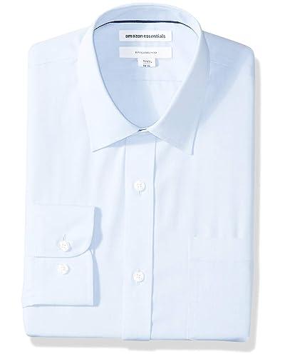 353d421e3 Dress Shirt Buttons: Amazon.com