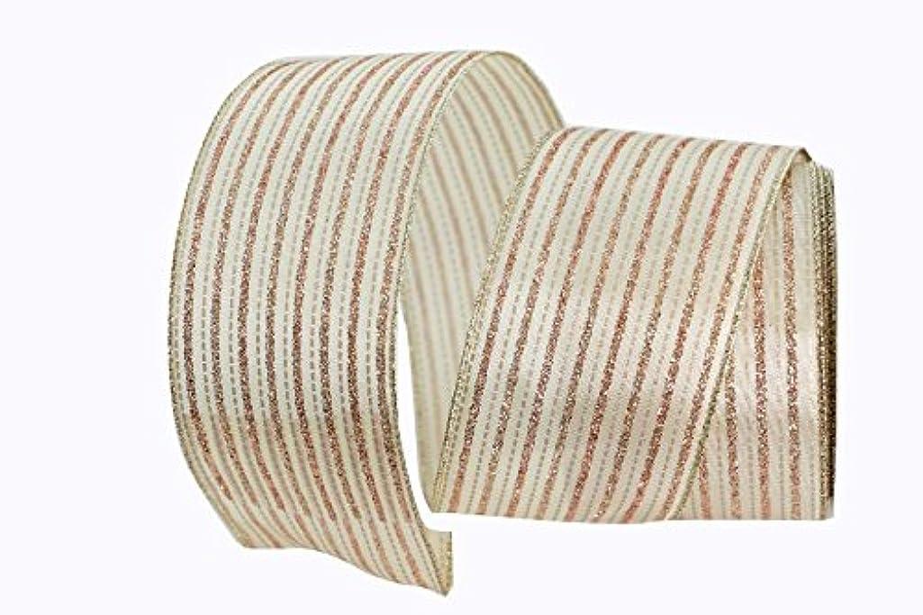 Renaissance 2000 Glitter Stripe 2.5