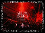 30th Anniversary THE YELLOW MONKEY SUPER DOME TOUR BOX(DVD) image