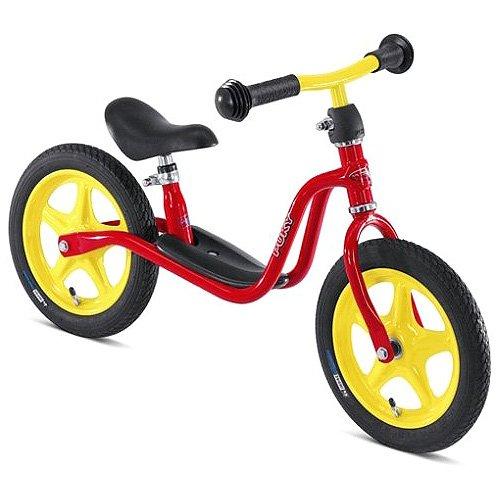 Puky - Bicicleta Infantil sin Pedales (a Partir de 3 años)
