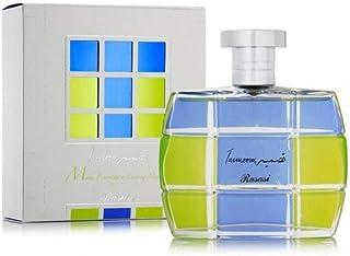 Rasasi Tasmeem Perfume for Men, EDP 100ml