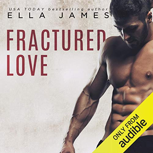 Fractured Love cover art
