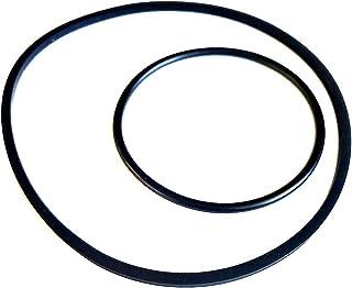 Dometic Dometic 385310151 O Ring Kit