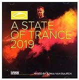 Armin Van Buuren: A State of Trance 2019 [2CD]...