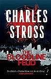 The Bloodline Feud: A Merchant Princes Omnibus (English Edition)