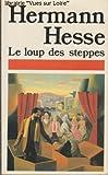 Le loup des steppes - Presses pocket - 01/01/1986