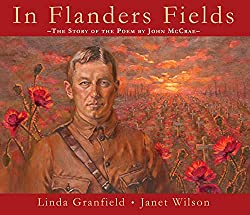 Get In Flanders Fields