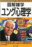 ユング心理学 (図解雑学)