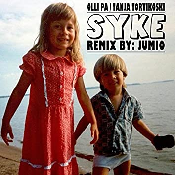 Syke (Jumio Remix)