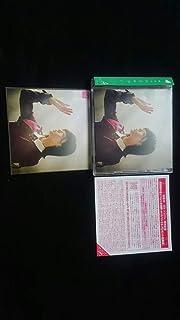 欅坂46 二人セゾン TYPE-A DVD ミュージックビデオ 握手会イベント参加券 帯付き 生写真 TSUTAYAレコード限定 平手友梨奈 守屋茜