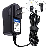 T POWER Ac Dc Adapter 6.6ft Compatible with Motorola Baby Monitor P,N: BLJ5W060050P-U SCE0591000P BLJ5W059100P 5ESP 5E-AD059100-U 5E-AD060050-U 5E-AD 060050-U Power Supply Charger