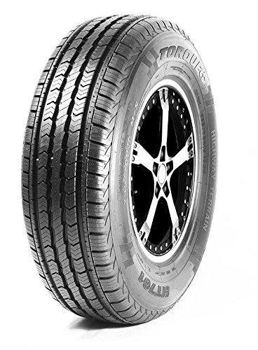 Torque TQ HT701 215/65 R16 98H - Neumático de verano