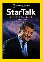 Startalk Season 1/ [DVD] [Import]