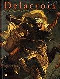 Delacroix - Les dernières années