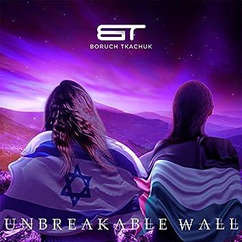 Unbreakable Wall