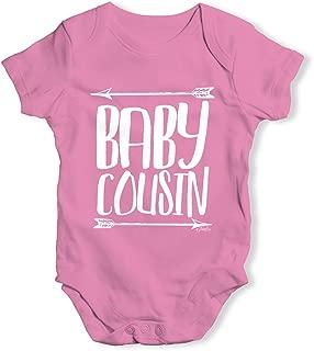 Best baby envy boutique Reviews