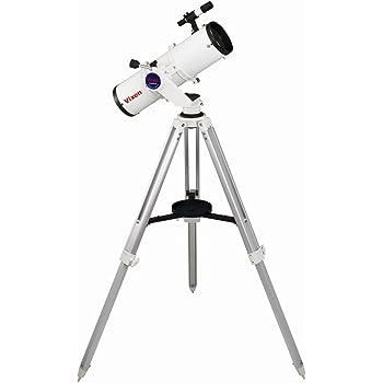 Vixen 天体望遠鏡 ポルタII経緯台シリーズ ポルタIIR130Sf 39954-3