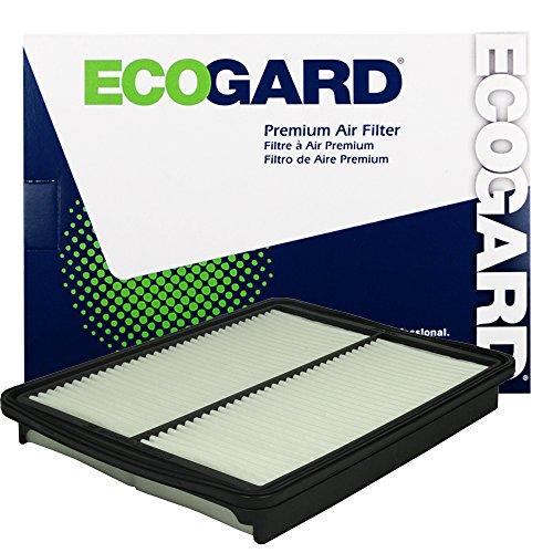 ECOGARD XA10007 Premium Engine Air Filter