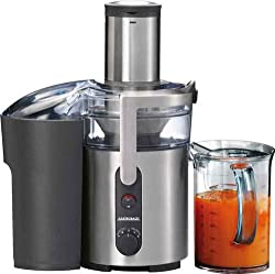 Gastroback 10127 Design Multijuicer VS
