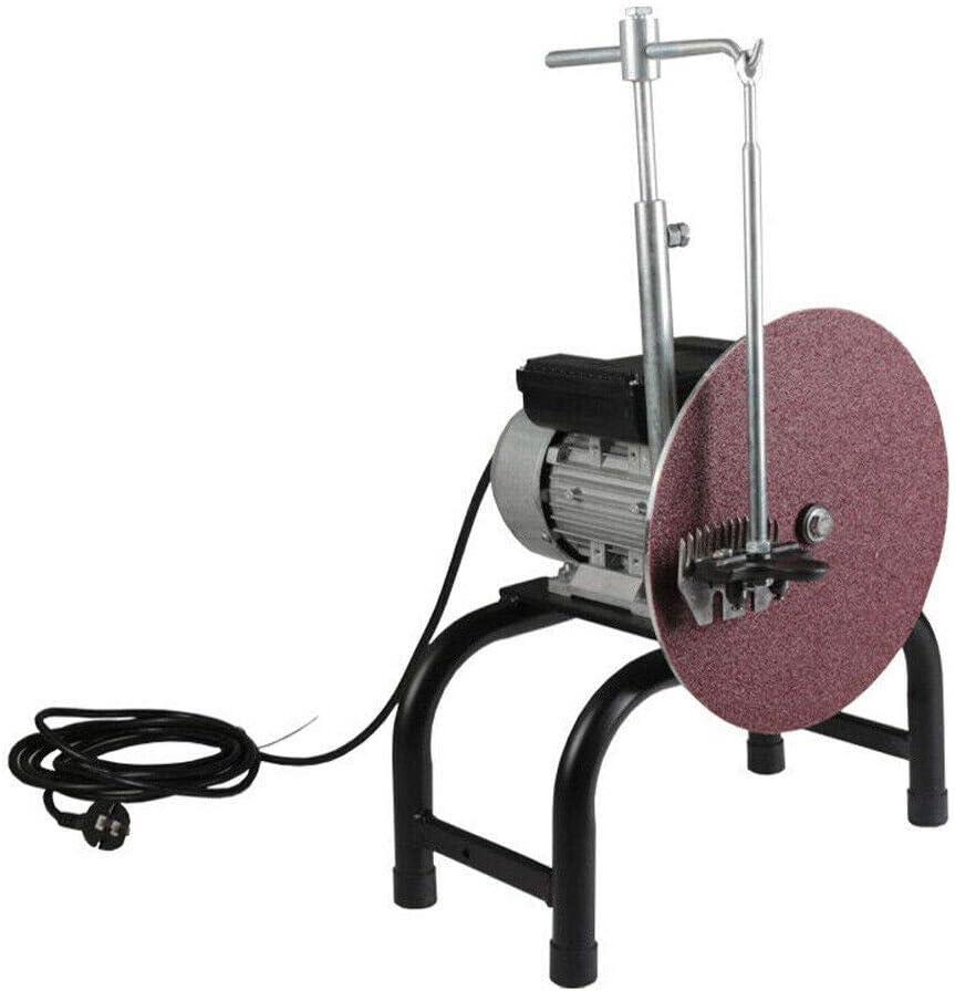 Shears Grinding Machine Cheap SALE Start 480W Goat Scissors Electric Ranking TOP15 Grin