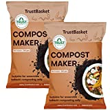 Composts Review and Comparison