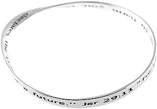 Best mobius strip bracelet Reviews