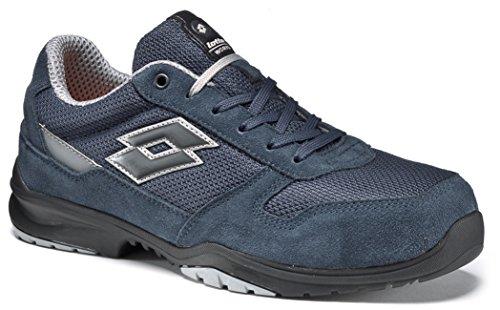 Chaussures de sécurité sneakers - Safety Shoes Today