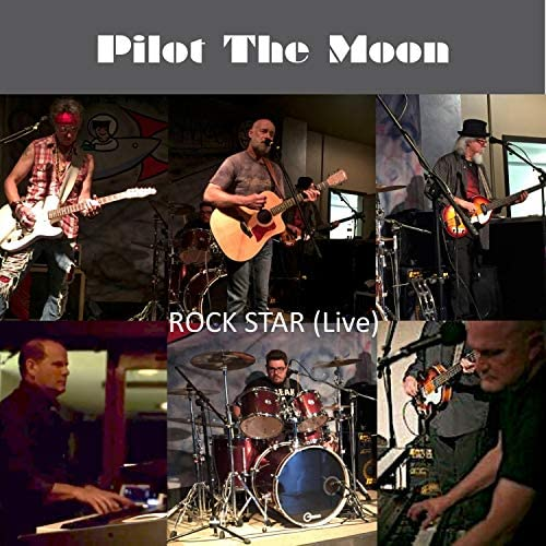 Pilot the Moon