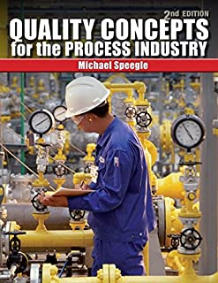 Best industrial quality concepts Reviews