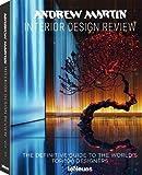 Interior Design Review - Vol. 24