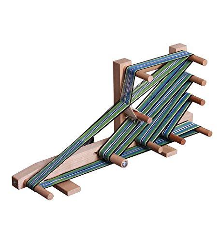 Inkle Loom By Ashford