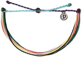 Best white yarn bracelet Reviews