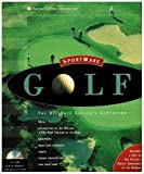 Sportware Golf: The Ultimate Golfers Companion