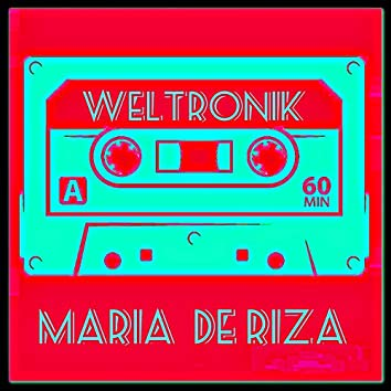 Weltronik