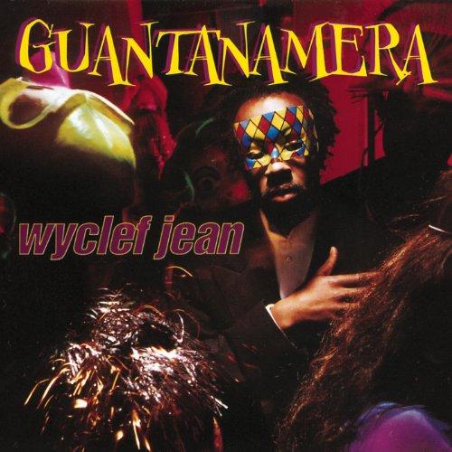 Guantanamera (Roxanne, Roxanne/Oye Como Va Remix)
