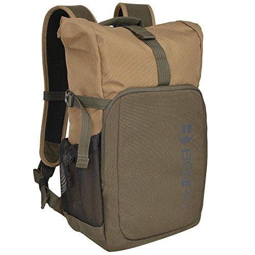Benro Incognito B200 Backpack Khaki